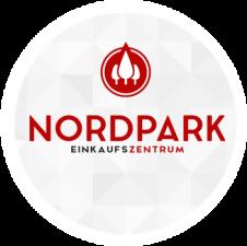 Einkaufszentrum Nordpark Alzenau