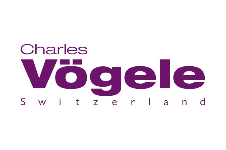 charles-voegele-logo