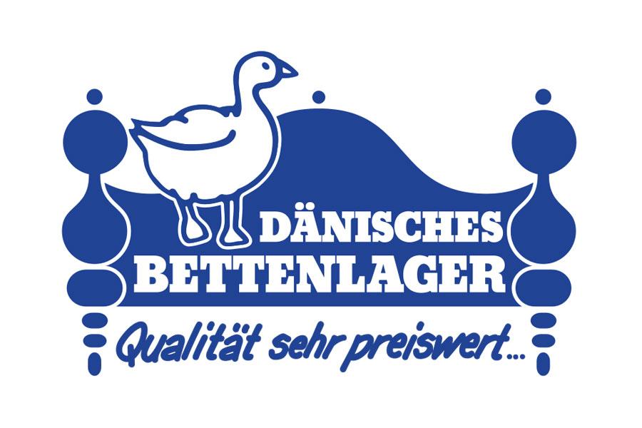 daenisches-bettenlager-logo