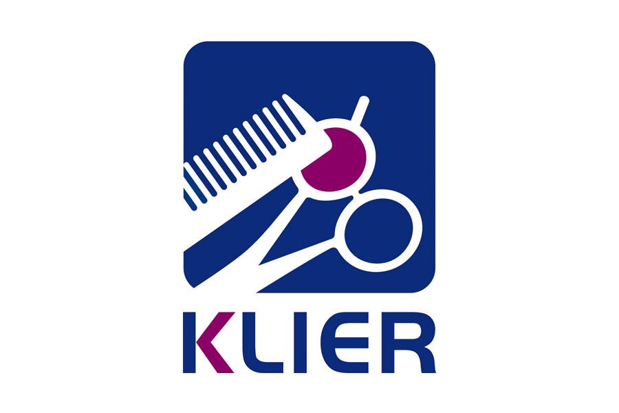 klier-logo-2015