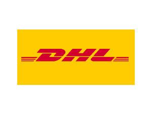 DHL-Station
